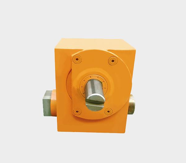 电动启闭机QP(J)SFM