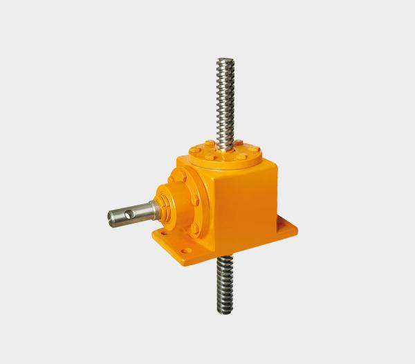 换向器HXFW68(BHFM)