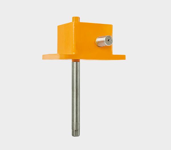 减速器WLT48-10(BHFM)
